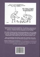Fokke en Sukke aan de kinderen -DE BESTE OPVOEDGRAPPEN Reid, John-2