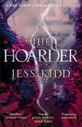 The Hoarder Kidd, Jess