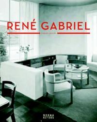 Rene Gabriel Gencey, Pierre