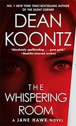 The Whispering Room Koontz, Dean