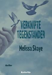 Verknipte Tegenstander Skaye, Melissa