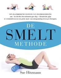 De SMELT methode Hitzmann, Sue