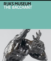 The Bacchant and other late works by Adr -the striding bacchant and othe r late works by Adriaen de Vri Scholten, Frits