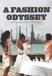 Fashion Odyssey -ontwikkelingen in mode en duur zaamheid