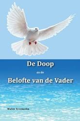 De doop en de belofte van de Vader Tessensohn, Walter