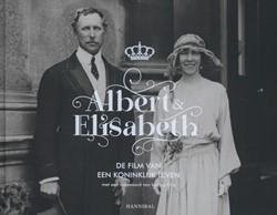 Albert en Elisabeth -de film van een koninklijk lev en Convents, Guido