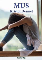 Mus Desmet, Kristof
