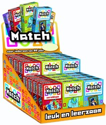 Match 24 ex.