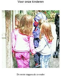 Voor onze kinderen -de eerste stappen als co-ouder