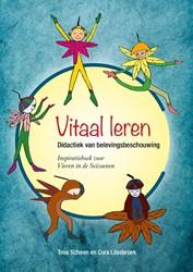 Vitaal Leren -Didactiek van belevingsbeschou wing Lossbroek, Cora