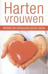 Hartenvrouwen -vrouwelijke cardiologen aan he t woord Mulder, Barbara