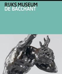 De bacchant -de lopende Bacchant en andere late werken van Adriaen de Vri Scholten, Frits
