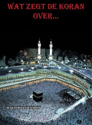 Wat zegt de Koran over... Tessensohn, Walter