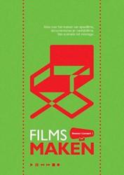 Films Maken -alles over het maken van speel films, documentaires en bedrij Lievaart, Roemer