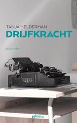 Drijfkracht Helderman, Tanja