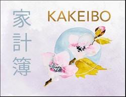 Kakeibo -De succesvolle Japanse KAKEIBO voor een gelukkiger leven zon Boot, Inge