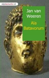 ALA BATAVORUM WEEREN, J. VAN