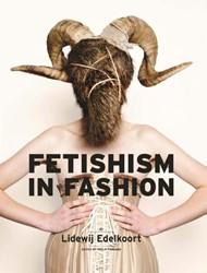 Fetishism in fashion Edelkoort, Lidewij