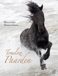 Tomeloze paarden Brengard, Emmanuelle
