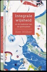 Integrale wijsheid en de toekomst van de Wilber, Ken