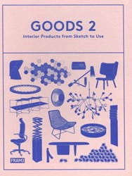 Goods 2 -interior products from sketch to use