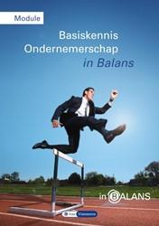 Basiskennis Ondernemerschap in balans BK -bko module Vlimmeren, Sarina van