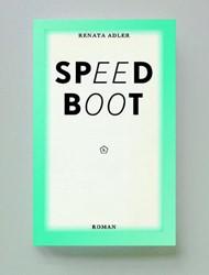 Speedboot Adler, Renata