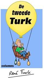De tweede Turk Turk, Rene