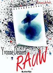 Rauw Deinert, Yvonne