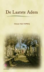 De laatste adem Topbas, Osman Nuri