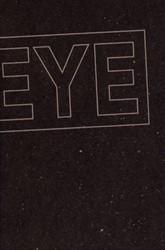 Dazzle the evil eye BEEKMAN, M.