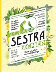 Sestra Magazine -Sestra Magazine Kock, Jos de