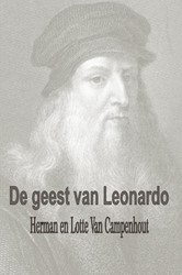 De geest van Leonardo Campenhout, Herman van