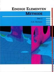 Eindige elementen methode Hofman, G.E.