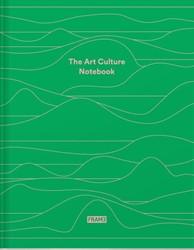 The Art Culture Notebook