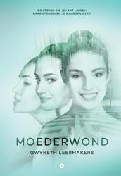 MOEDERWOND Leermakers, Gwyneth