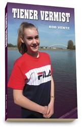 Tiener vermist Vente, Rob