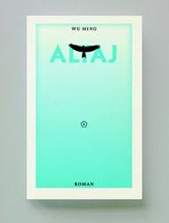 Altaj Ming, Wu