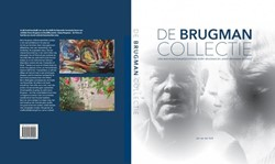 brugman collectie Kolk, Jan van der