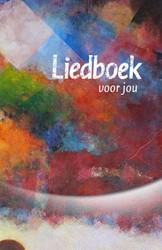 Liedboek - Kind veelkleurig -ZINGEN EN BIDDEN IN HUIS EN KE RK