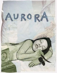 AURORA - CHRISTINA DE VOS -2005-2012 VOS, CHRISTINA DE