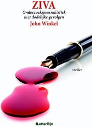 n.v.t. Ziva Winkel, John