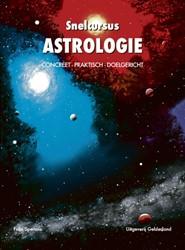 Snelcursus Astrologie Sperans, Felix