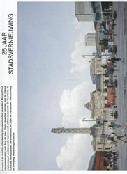 Leuven, 25 jaar Stadsvernieuwing De Bruyn, Joeri