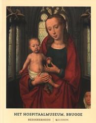 Sint-Janshospitaal, Brugge -bezoekersgids Depoorter, Matthias