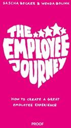 The employee journey Becker, Sascha