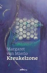 Kreukelzone Mierlo, Margaret van