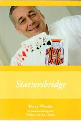 Startersbridge Westra, Berry