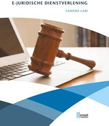E-juridische dienstverlening Lam, Sandra