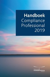 Handboek Compliance Professional 2019 Nederlands Compliance Instituu